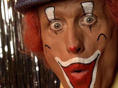 clown-kwibus